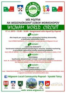wigwam_plagát sk ok