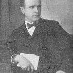 Prof. Fraňo Dostalik