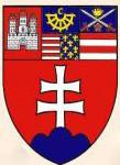 Karpatskí nemci-logo