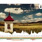 PSK SVS - kalendar A2 - 02-1