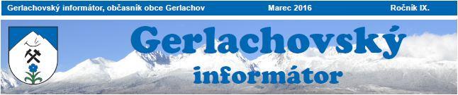 Gerlachov