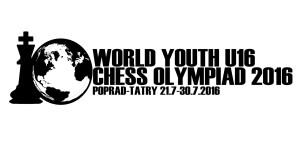 logo svetovej olympiády