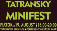 Mnifest