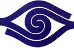 nevidiaci-logo