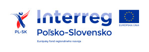 poland-slovakia_sk