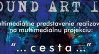 multimedialne