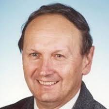 Peter Chudý