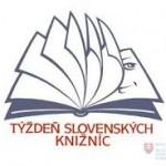 knižnice-logo