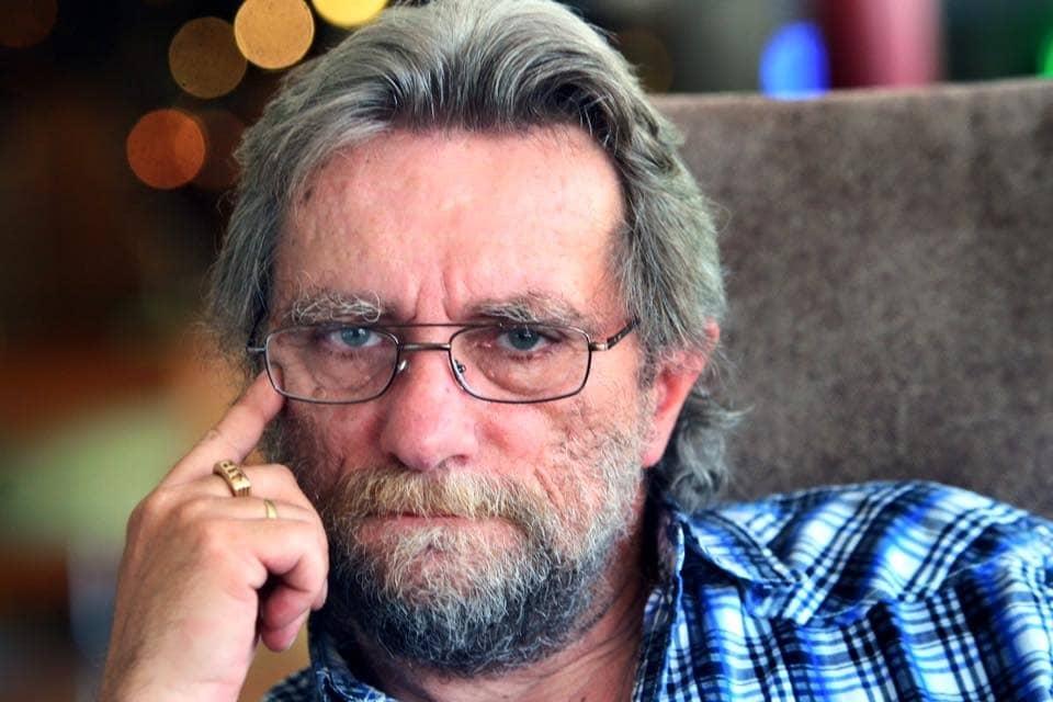 Jan Baranek