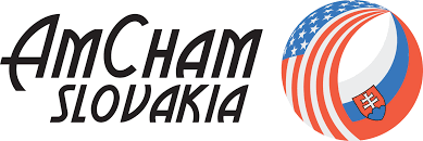 Tax Manifesto 2020 - set of recommendations for tax policy improvements -  News - AmCham, American Chamber of Commerce in the Slovak Republic - AMCHAM,  The American Chamber of Commerce