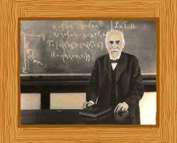 Hendrik Antoon Lorentz - Biography, Facts and Pictures