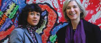 Who really discovered CRISPR, Emmanuelle Charpentier and Jennifer Doudna or  the Broad Institute? - BBC Science Focus Magazine