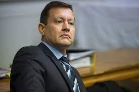 Špeciálny prokurátor: Lipšic bude kandidovať - SME