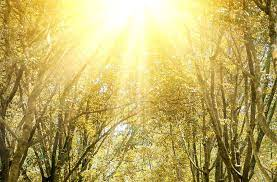 Niečo o solárnom záblesku - OTVOR OCI - OPEN YOUR EYES
