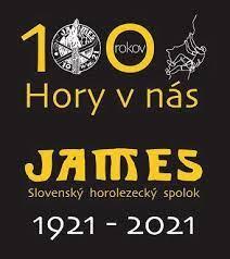 Ivan Urbanovič – 100 rokov… | kamdomesta.sk